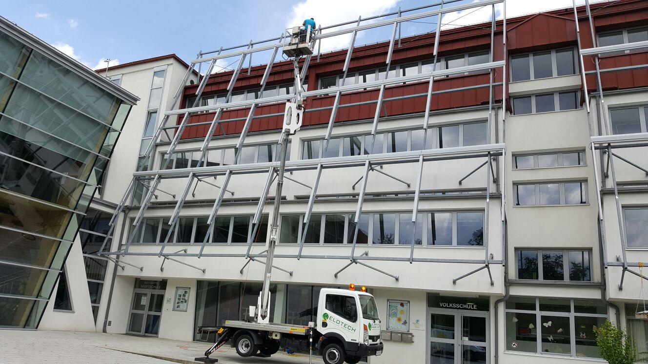 Elotech GmbH&CoKG
