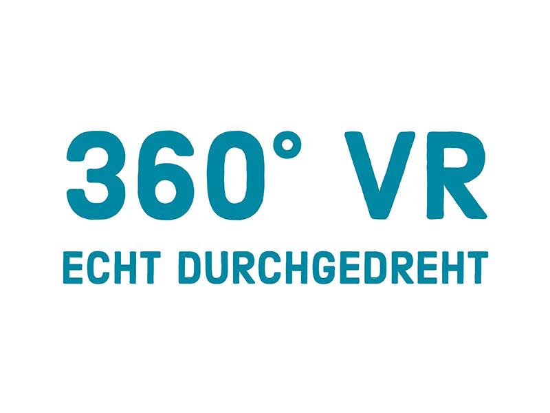 360Studios