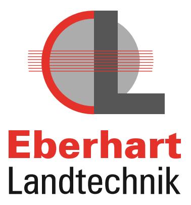 Landtechnik Eberhart