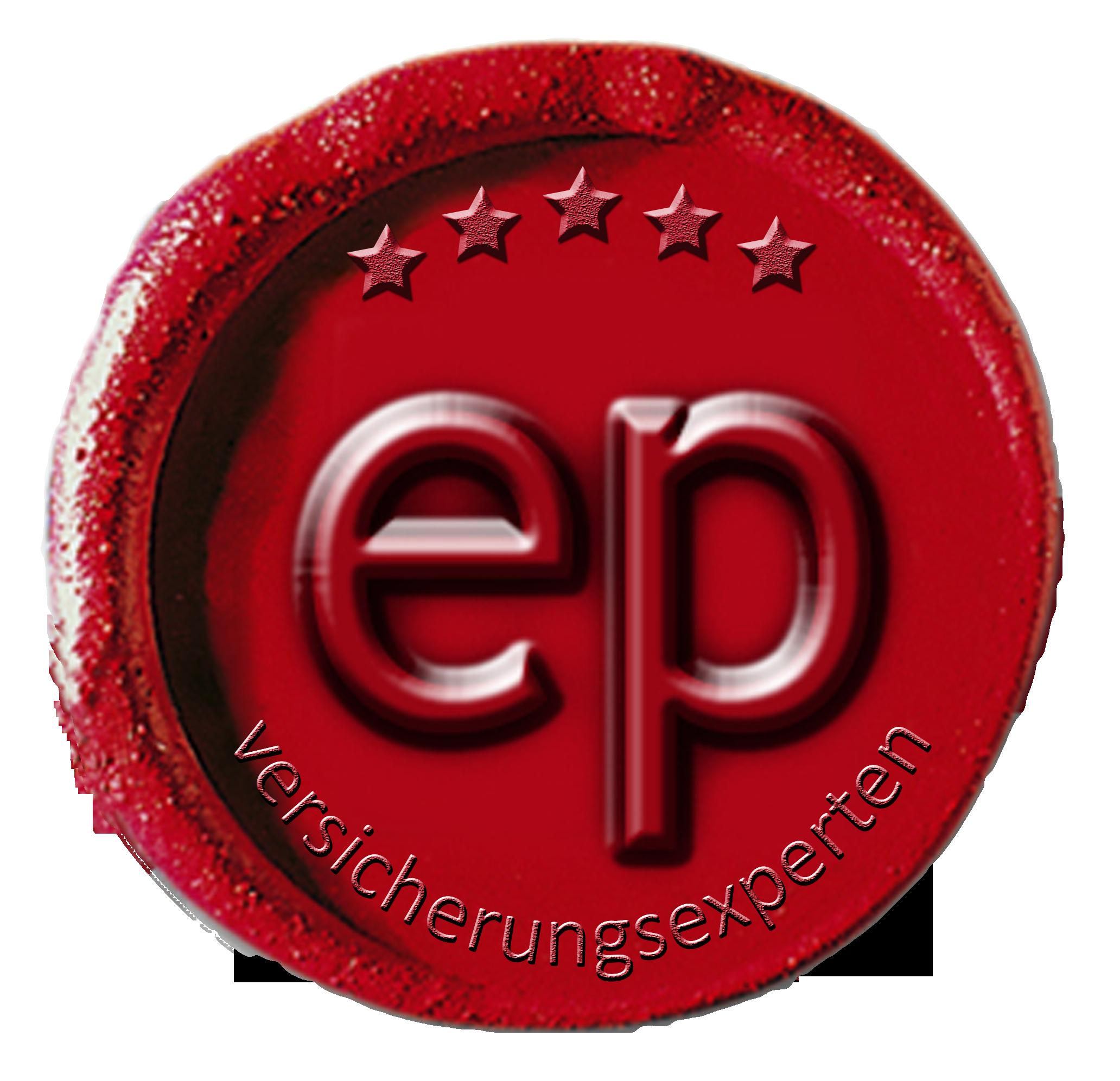ep-versicherungsexperten | EP Versicherungsmakler Gmbh