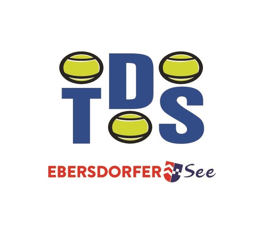 Tenniscenter Spreitzer