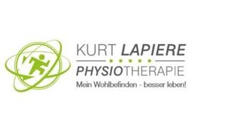 """Physiotherapie Kurt Lapiere """"Mein Wohlbefinden, besser Leben!"""""""
