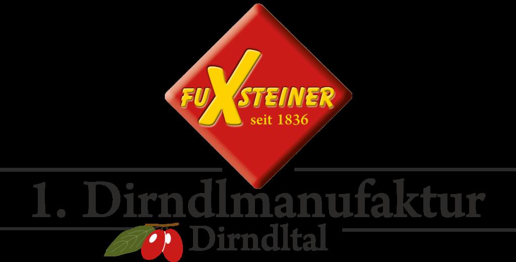 1. Dirndlmanufaktur FuXsteiner