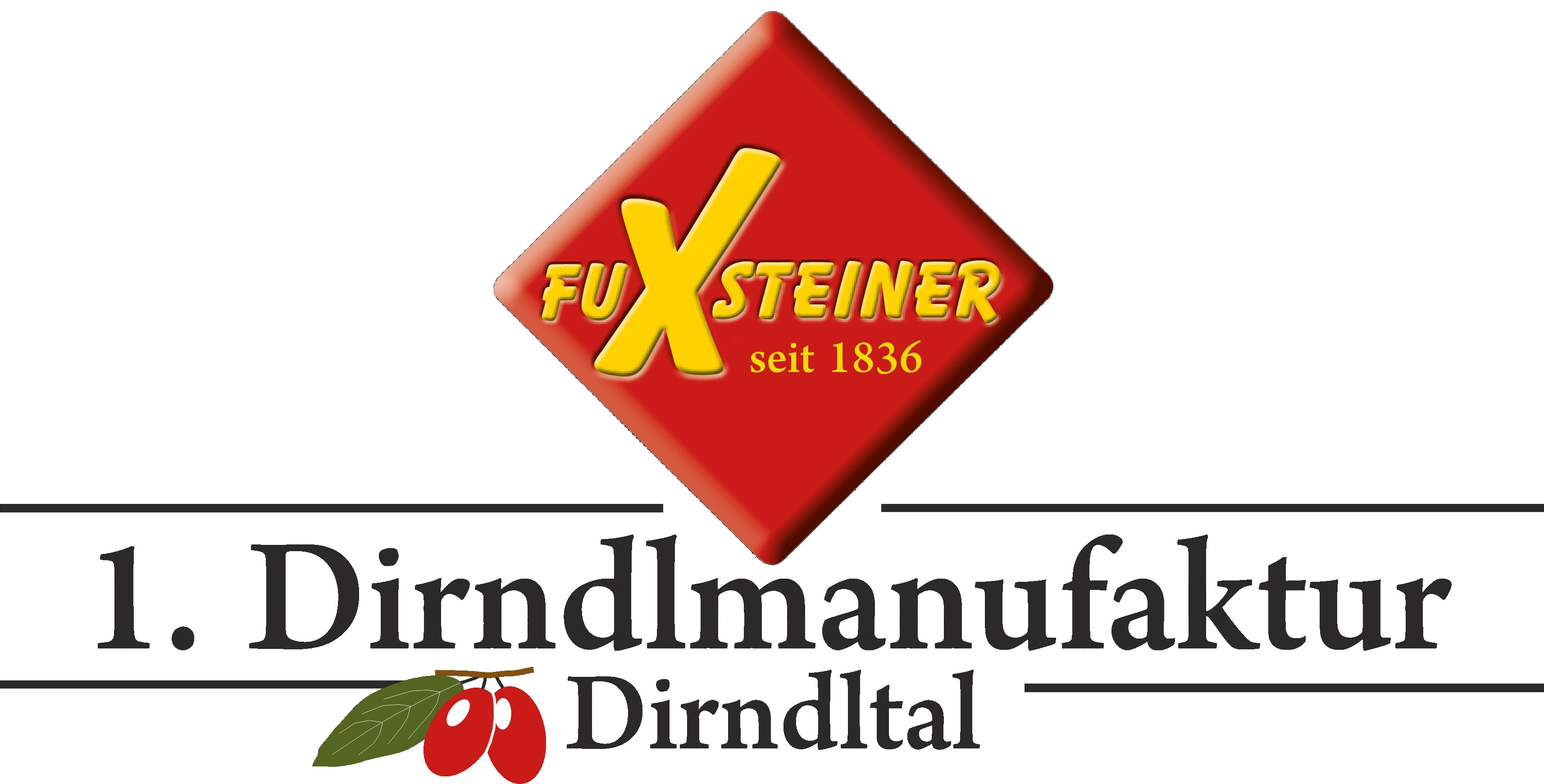 Familie FuXsteiner - 1. Dirndlmanufaktur Dirndltal