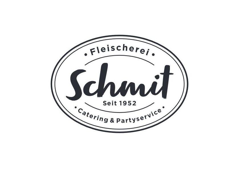 Fleischerei-Catering Schmit