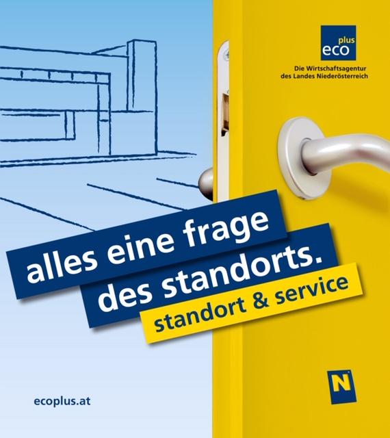 ecoplus_StandortService_Folder_DE_Titelseite_px (002)