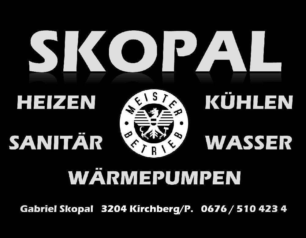 SKOPAL