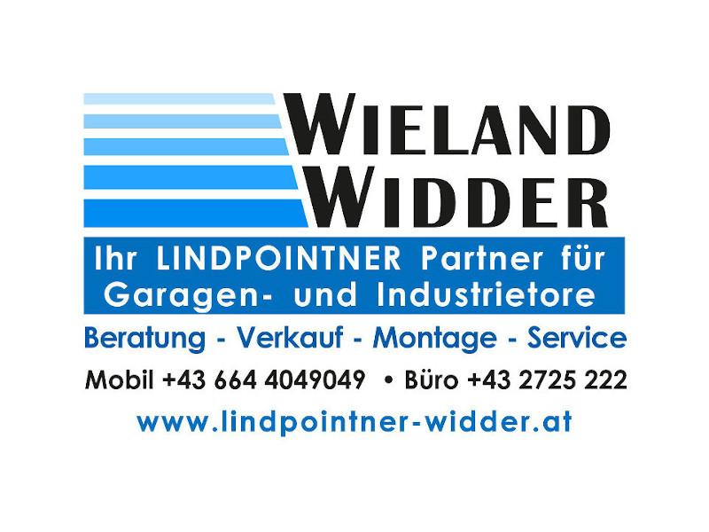 Wieland-Widder Torsysteme