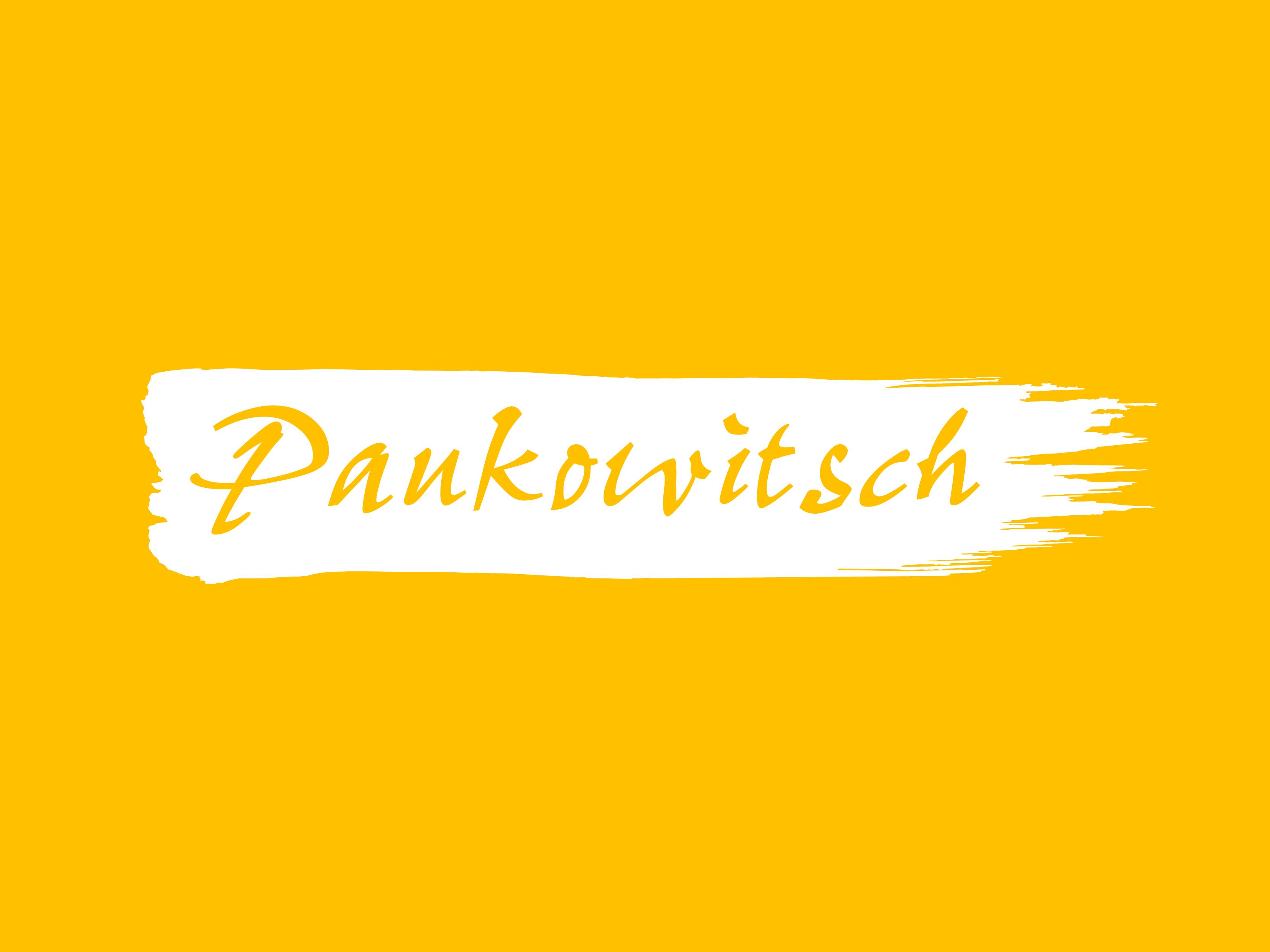 Ewald Paukowitsch