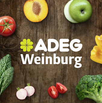 ADEG Weinburg