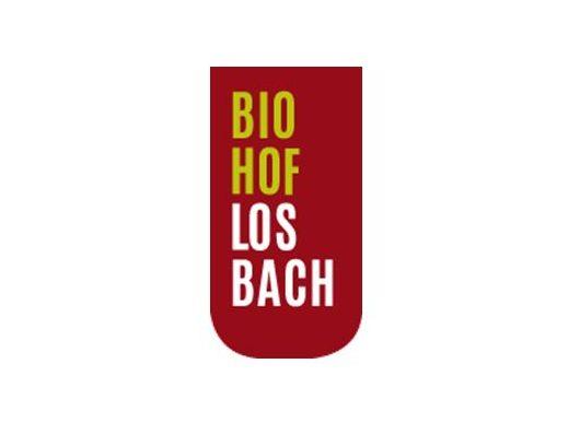 Biohof Losbach