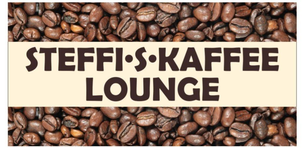 Steffi´s Kaffee Lounge