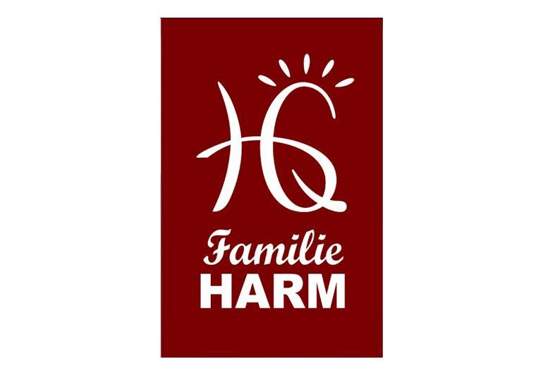 Ab Hof Harm