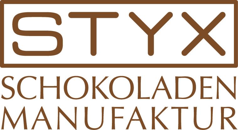 STYX Schokoladenmanufaktur