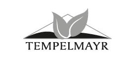 Ab Hof Tempelmayr