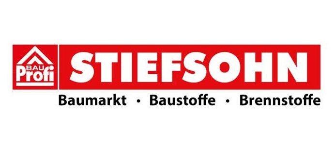 Stiefsohn Handels GmbH